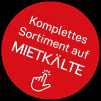 mietkaelte.ch